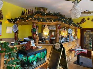 """""""Schlossrestaurant im Torhaus"""""""