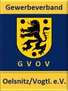 logo-gvov.jpg